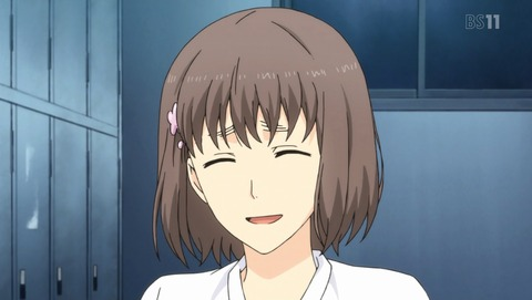 ReLIFE 10話 感想 77