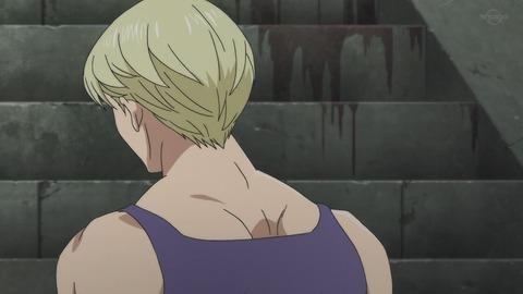 七つの大罪 神々の逆鱗 6話 感想 006