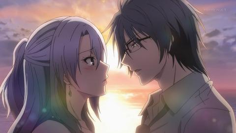 【リケ恋】第12話 感想 奇跡もムードもあるんだよ【理系が恋に落ちたので証明してみた。】【最終回】