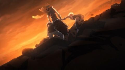 Fate/GrandOrder 19話 感想 040