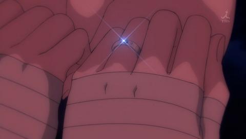 ハッピーシュガーライフ 12話 感想 0289