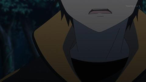 Re:ゼロから始める異世界生活 35話 感想 001