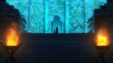Re:ゼロから始める異世界生活 46話 感想 024