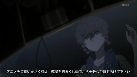 シュタインズ・ゲート ゼロ 17話 感想 45
