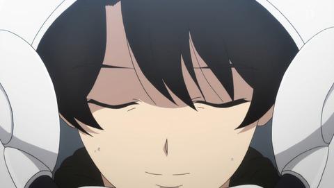 アルドノア・ゼロ 23話 感想 20