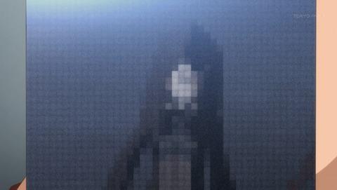 刀使ノ巫女 16話 感想 99