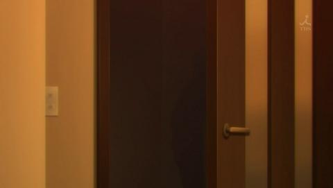 ハッピーシュガーライフ 11話 感想 0082