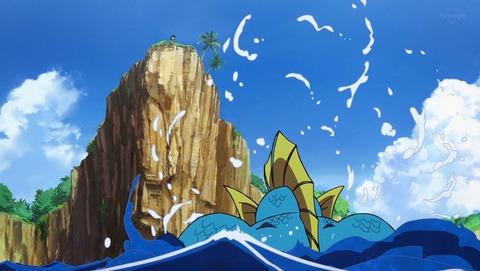 ドラゴンクエスト ダイの大冒険 1話 感想 0059