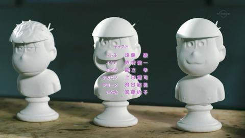 ANCB002748