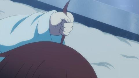 ナカノヒトゲノム【実況中】 11話 感想 0065