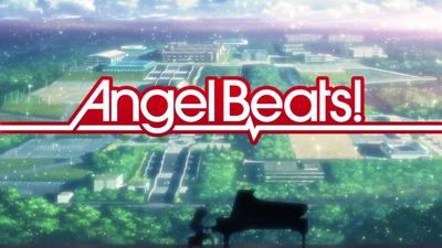 AngelBeats1004102