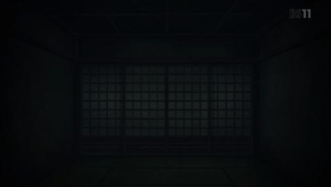 鬼滅の刃 13話 感想 63