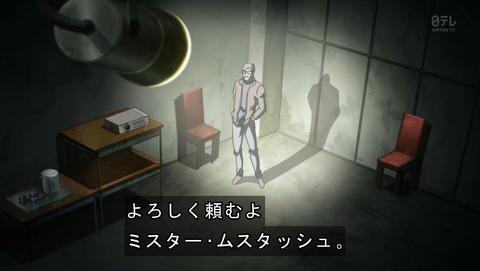 名探偵コナン 775話 あやつられた名探偵 感想  21