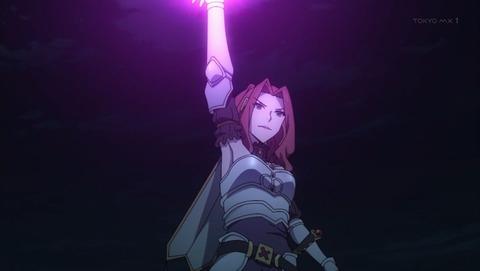 盾の勇者の成り上がり 13話 感想 0140