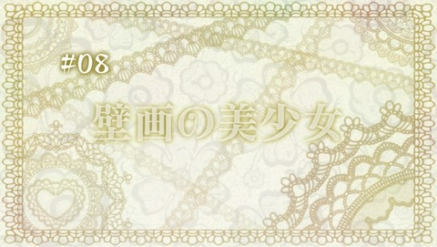 ANCB002719