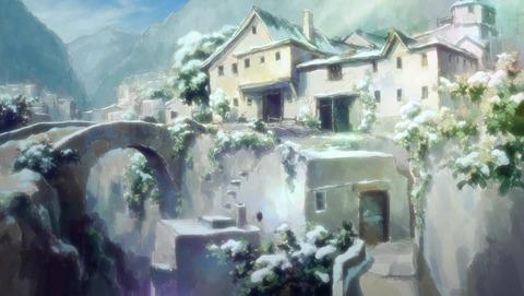 灰と幻想のグリムガル 9話 感想 092