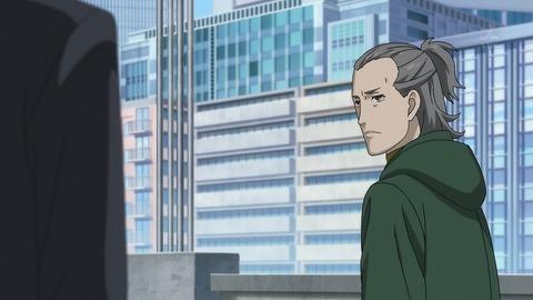 歌舞伎町シャーロック 19話 感想 026