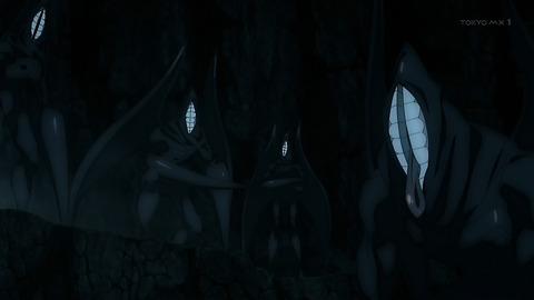 Fate/GrandOrder 20話 感想 014