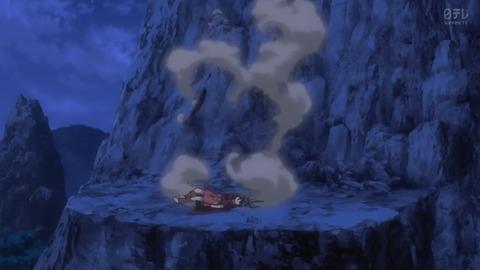 半妖の夜叉姫 8話 感想 012