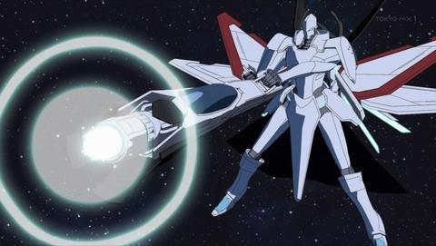 宇宙戦艦ティラミスⅡ(ツヴァイ) 11話 感想 0037