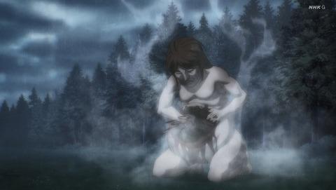 進撃の巨人 The Final Season 75話 最終回 感想 92