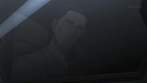 東京喰種:re 11話 感想 22