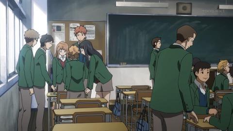 オレンジ 11話 376