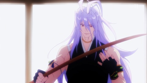 刀剣乱舞 花丸 2期 11話 感想 79