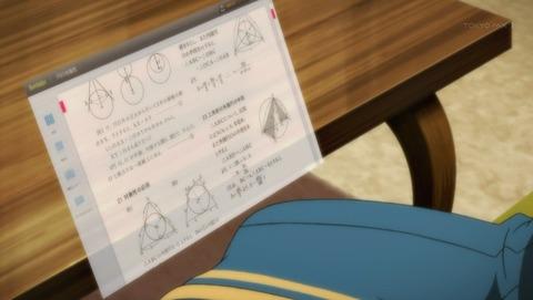 18話 感想 ソードアート・オンライン 19
