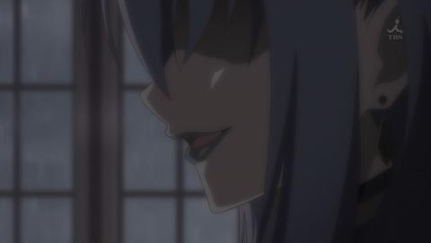 グリムノーツ The Animation 6話 感想 0008