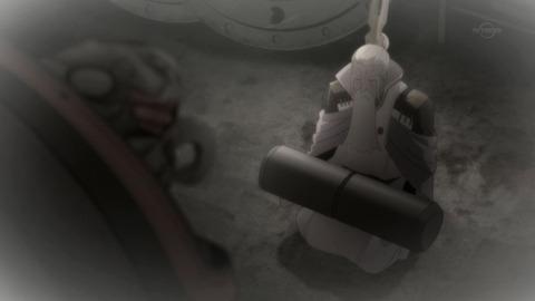 軒轅剣 蒼き曜 3話 感想 082