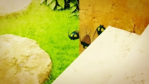 Re:ゼロから始める異世界生活 40話 感想 012