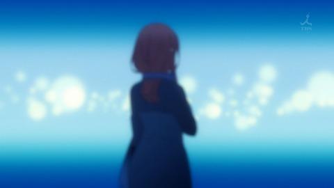 五等分の花嫁 11話 感想 018