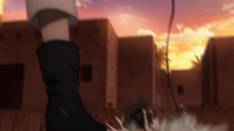 Fate/GrandOrder 6話 感想 050