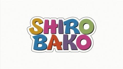 SHIROBAKO 5話 感想 215