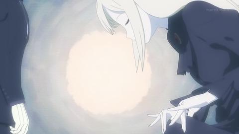 死神坊ちゃんと黒メイド 1話 感想 014