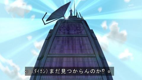 HUGっと プリキュア 1話 感想 571