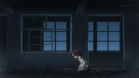 ケムリクサ 11話 感想 036