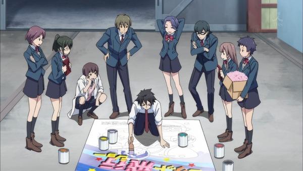 Classroom☆Crisis 第8話20150922-173027