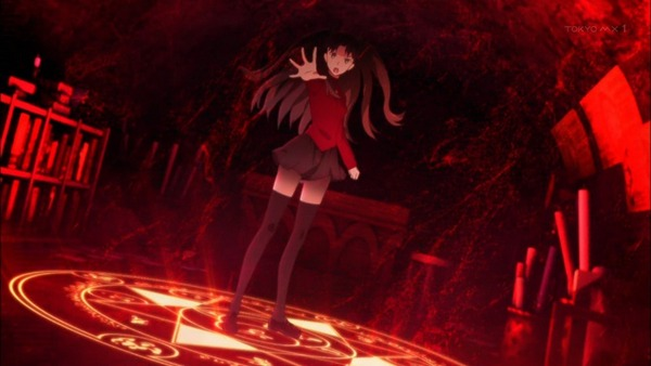 Fate/stay night20141029-160811
