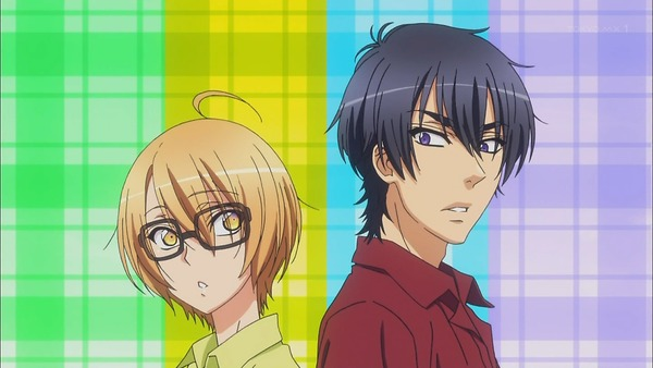 LOVE STAGE!20140905-151546
