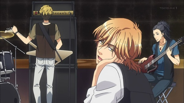 LOVE STAGE!20140905-152110