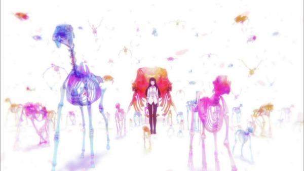櫻子さんの足下には死体が埋まっている20151030-233643