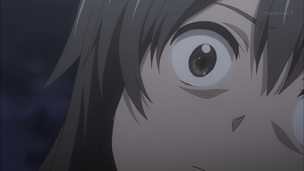selector infected WIXOSS 第12話20140623-223235