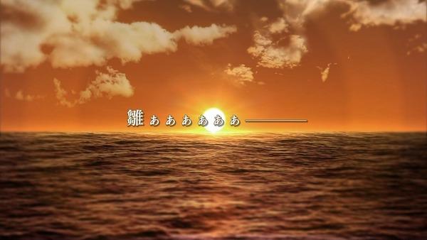 バディ・コンプレックス完結編20141001-221401