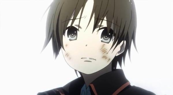 TVアニメ『リトルバスターズ!~Refrain~』公式サイト