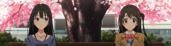 アイドルマスターシンデレラガールズ20150130-201302