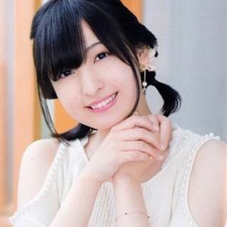 佐倉綾音って現役最強の女性声優だよな?
