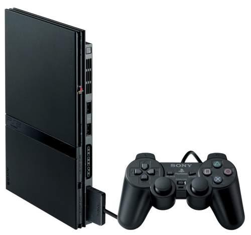 PS2の神ゲーwwwww