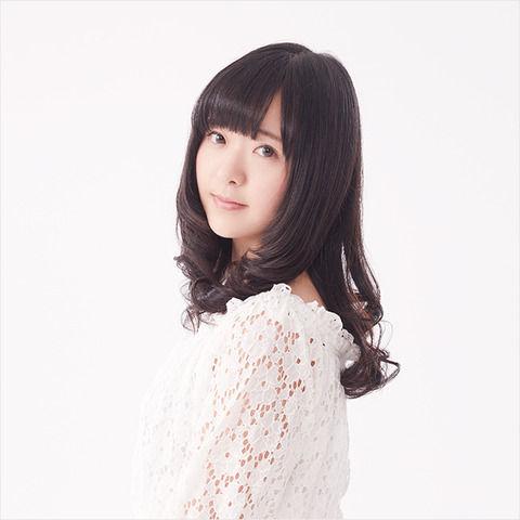 秋元康プロデュースの声優ユニットがクッソレベル高いんだがwwwwwwww